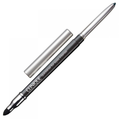 Quickliner For Eyes Intense 0,28g