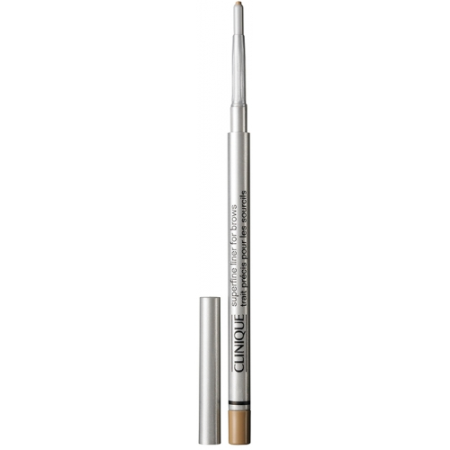 Superfine Liner For Brows 6g