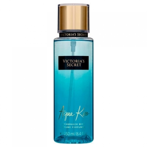 Aqua Kiss Fragrance Mist