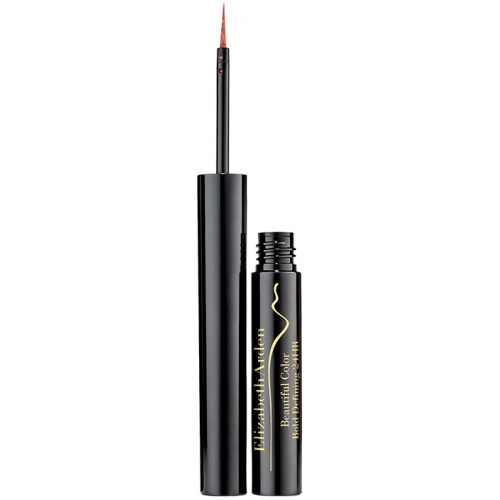 Beautiful Color Bold Defining 24HR Liquid Eye Liner 1,7ml
