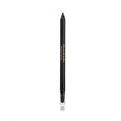 Plump Up Lip Liner 1,2gr