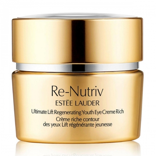 Re-Nutriv Regenerating Youth Eye Cream