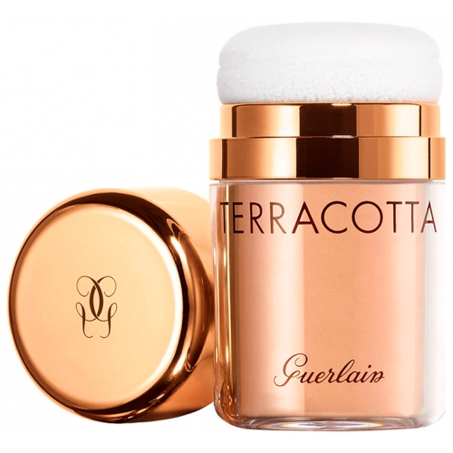 Terracotta Touch Loose Powder To Go 20g