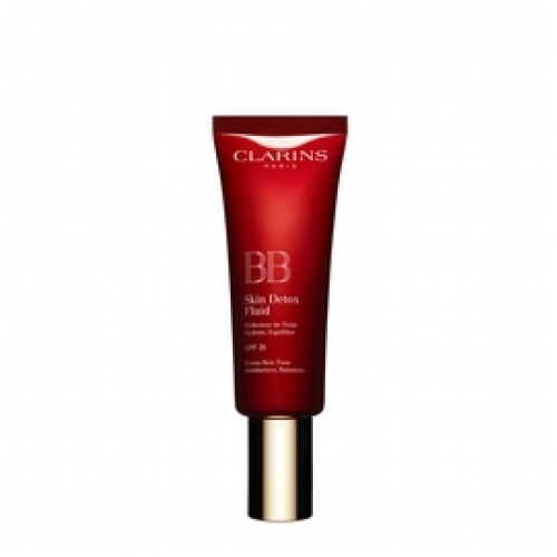 BB Skin Detox Fluid SPF25 45ml