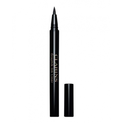 Graphik Ink Liner 0,4ml