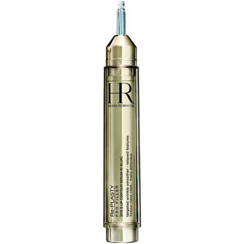 Re-Plasty Pro Filler Eye & Lip Contour Serum - In - Blur