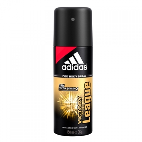 Victory League Deo Spray