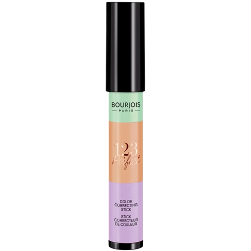 Bourjois 123 Perfect Color Correcting Stick