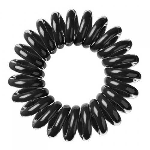 Invisibobble Hair Ring 3 uds