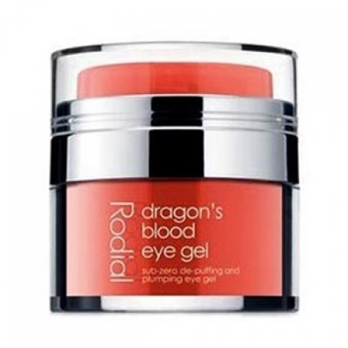 Dragon's Blood Eye Gel