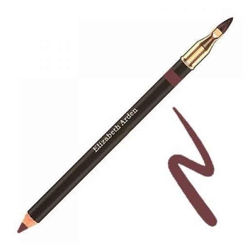Smooth Line Lip Pencil