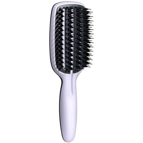 Tangle Teezer Blow Styling Hairbrush