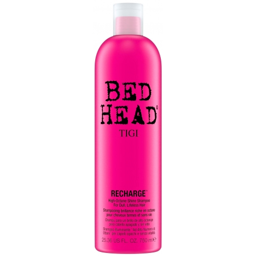 Bed Head Recharge Conditioner