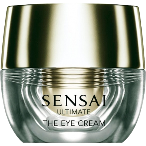 Ultimate The Eye Cream