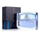 Trussardi Jeans edt 75ml