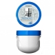 L'Oreal Tecni Art Deviation Paste 4 100ml
