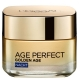 L'Oreal Age Perfect Golden Age Crema Rica Fortificante Noche 50ml
