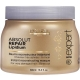 Expert Absolut Repair Lipidium Masque 500ml
