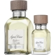 Set Agua Fresca edt 120ml + edt 30ml