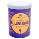 Kallos Blueberry Revitalizing Hair Mask 1000ml