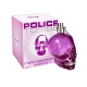 To Be Woman edp 125ml