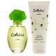 Set Cabotine edt 100ml + Body Lotion 200ml