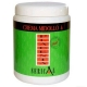 Serical Crema Midollo&Placenta 1000ml