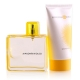 Set Mandarina Duck edt 100ml + Shower Gel 150ml