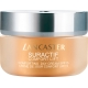 Suractif Comfort Lift Day Cream SPF15 Piel Normal 50ml