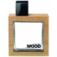 DSquared2 Wood He edt 100ml