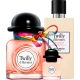 Set Twilly edp 85ml+body lotion 80ml+miniatura 7,5ml