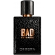Bad Diesel Intense edp 125ml