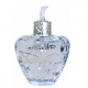 Lolita Lempicka edt 80ml