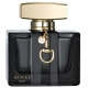 Gucci Oud edp 75ml