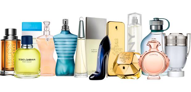 1638b7827 Perfumaniacos.com - Perfumes Baratos